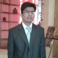 Nandan Jha photo