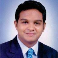 Nishad Hussain photo