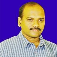 Ravi Kumar Kakitha photo