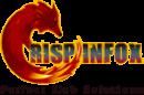 Crispinfox photo