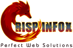 Crispinfox jQuery institute in Ghaziabad