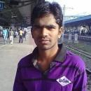 Sravan Kumar photo