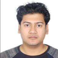 Priyesh Dhawaj Singh IBM AS400 trainer in Pune