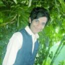 Aijaz  Mohammad photo