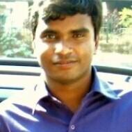 K Narsingh Subudhi SAP trainer in Bangalore
