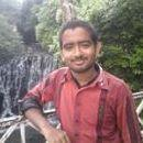 Prasad Reddy Karri photo