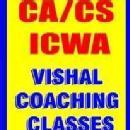 Vishal Coaching photo