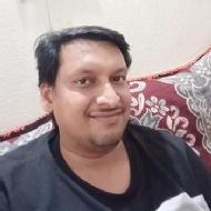 Ramesh B UPSC Exams trainer in Hyderabad