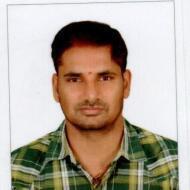 Shastrula Safe Agilist Course trainer in Chennai