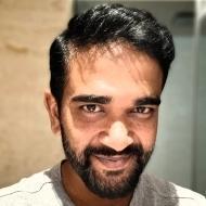 Manoj Kashyap photo