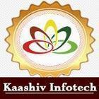 Kaashiv Infotech photo