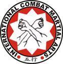 World International Combat Martial Arts Society photo