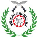 International Combat Martial Arts Society photo