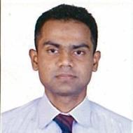 Arshad Shaikh photo
