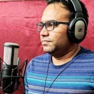 Sudharshan Narasimhan Vocal Music trainer in Chennai
