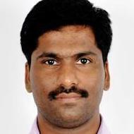 Venkata Rama Krishna Vommi photo