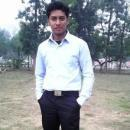 Mohit Pal photo