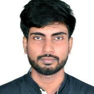 Vaibhav S. Engineering Entrance trainer in Mumbai