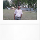Sravan Kumar photo