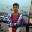 Arun Vishwakarma photo