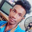 Biswobhusan Samantasinghar photo