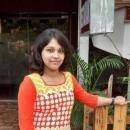 Shreya  B. photo