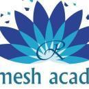Ramesh Academy photo