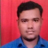 Prashant Kumar Singh Engineering Diploma Tuition trainer in Varanasi