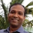 Ravi Kant Tirkey photo
