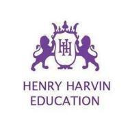 Henry Harvin Content Writing Course Reviews Content Writing institute in Noida