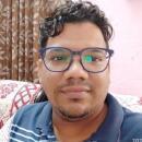 Rajendra Jat picture
