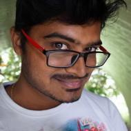Prashanth Kani photo