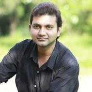 Sachin More photo