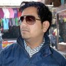Bhupendra Ramani photo