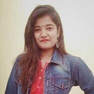 Nandini O. Spoken English trainer in Lucknow