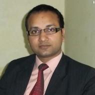 Amit Kansal photo