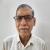 Rajaram picture
