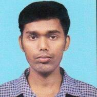 Palash Samanta PHP trainer in Kolkata