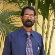 Sajit Injety photo