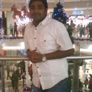 Imran G. BSc Tuition trainer in Chennai