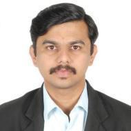 Anand Joshi photo