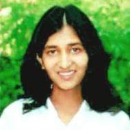 Jyoti Agrawal photo