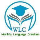 World's Language Creation photo