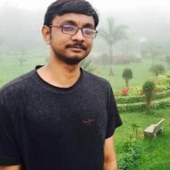 Praveen Microsoft SCCM trainer in Bangalore