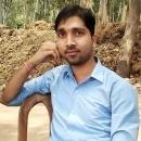 Akash Kumar Kushwaha photo