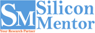 Silicon Mentor DSP institute in Noida