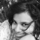 Shivangi M. photo