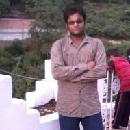 Gautam Gupta photo