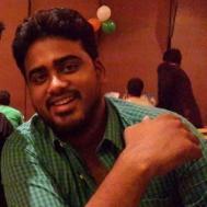 Anubhav Pradhan photo