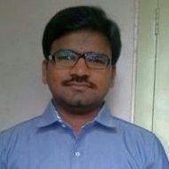 Uday Prakash photo